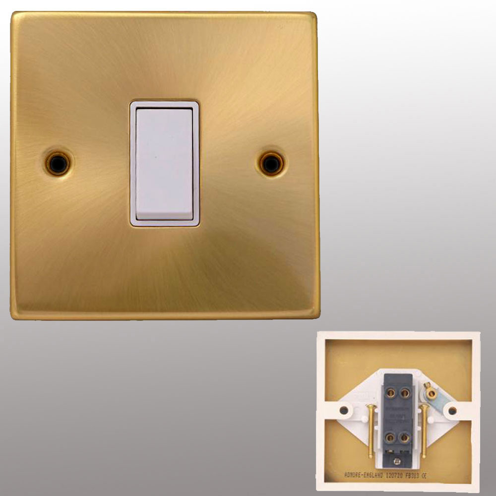 Electrical Switch Socket Wall Sockets Switches Wire Light Uk Powerstarelectricalsco